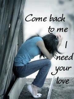 I still miss those days . .
