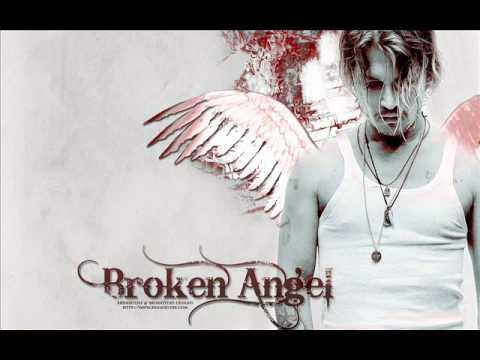 Broken Angel (Official Video)