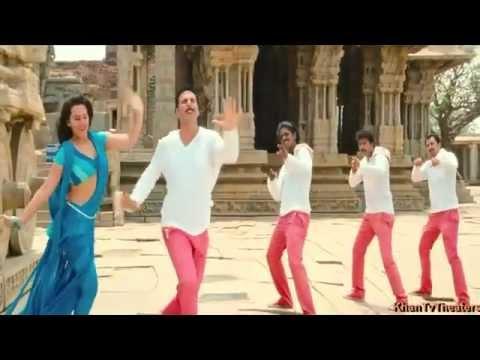 Strongly jadu ya tera muj py chal gya <3