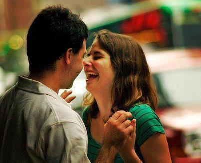 7 most beautiful promises that Everyone wants from a lover..