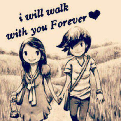 When yew r away, I feel so lonely, I try to be ok