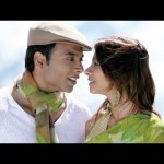 I am In Love – Song – Neal N Nikki (Uday Chopra )