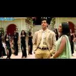 Saanwali Si Ek Ladki – Song – Mujhse Dosti Karoge