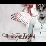 Read more about the article Broken Angel (Official Video)