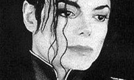 "HiT ""Like"" if you still remember Michael Jackson :("