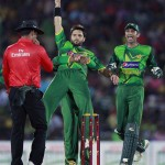 Read more about the article BOOM BOOM AFRIDI ♥:- ♥-