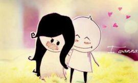 ♡ ♡ ♡ HAPPY ♡ ♡ ♡ Friendship ♡ ♡ ♡ DAY ♡ ♡ ♡