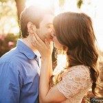 Read more about the article 15 Ways to Keep a Relationship Working…