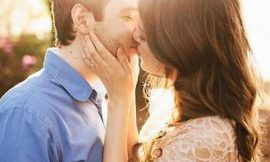 15 Ways to Keep a Relationship Working…