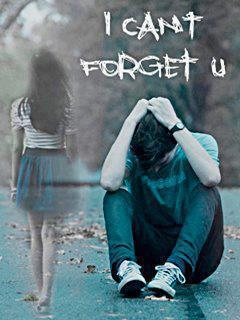 Forgive Me for Liking You too much, I'll Forgive You for not liking Me Enough.. !