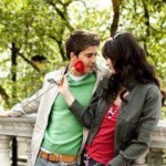 Read more about the article If a person loves you,
